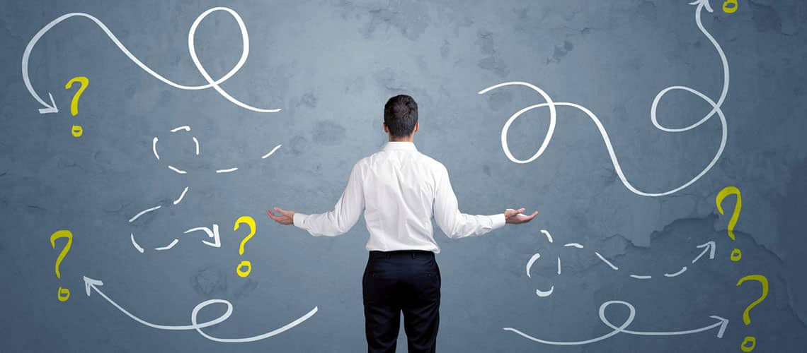 Is a Reduced Term a Better Option for Borrowers?