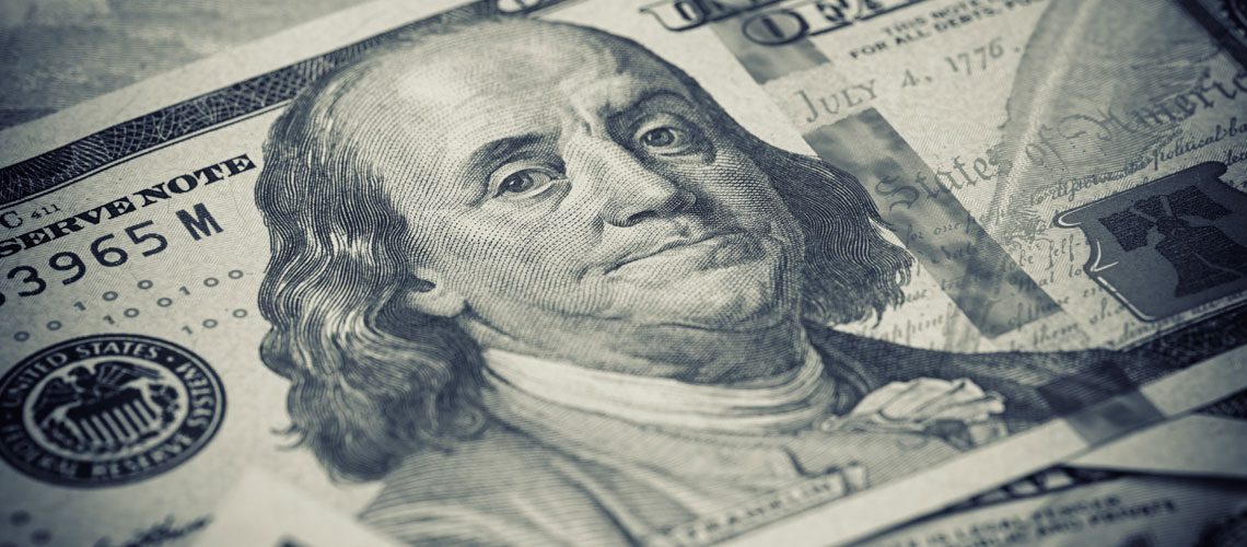 Have You Head About the FHA $100 Down Program?