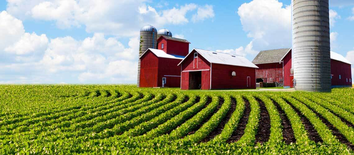USDA Guaranteed Rural Housing Loan Program