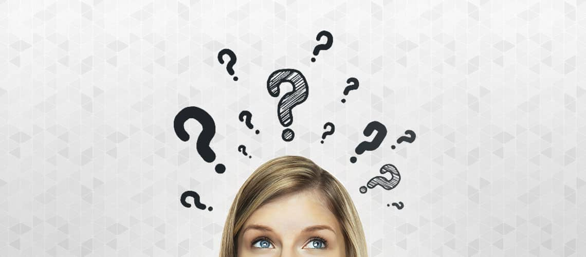 On-Demand Processing FAQ's: Do Borrowers Find it Confusing When They Are Contacted By AFR?