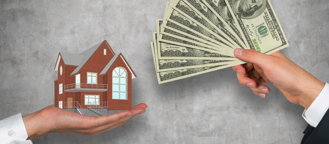 Falling Interest Rates Mean More Homeowners Could Benefit From Refinancing