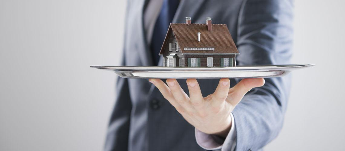 Tips for Introducing a New Loan Program to Your Market