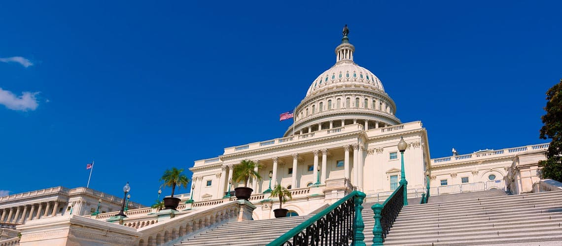 NAR Proposes Solutions to Rising Flood Insurance Rates to Congress