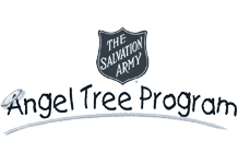 Angel Tree Program