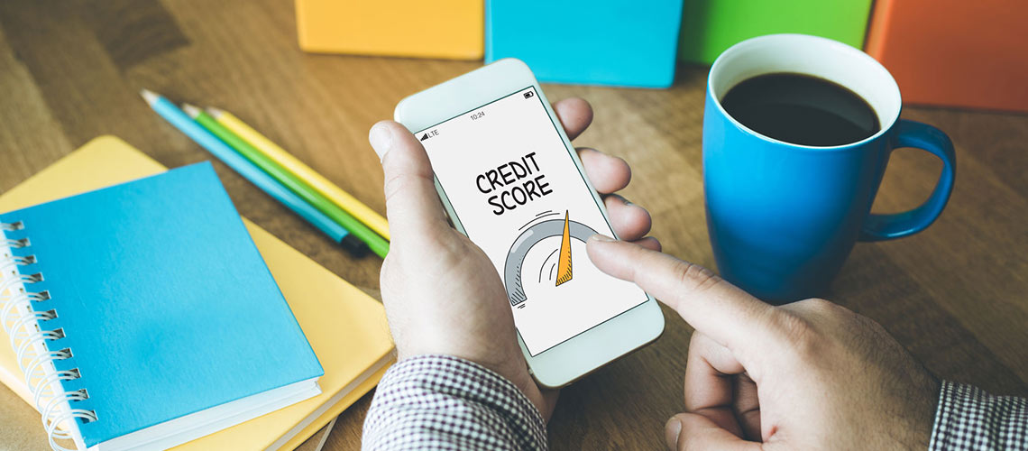 Many Consumers Could See Credit Score Increases