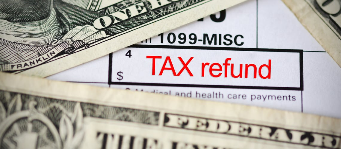 Potential Tax Benefits of Owning a Home