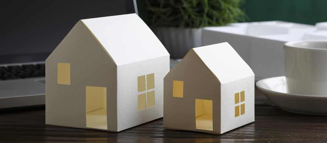 15 Year vs. 30 Year Mortgage: Navigating the Decision