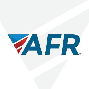 AFR Wholesale