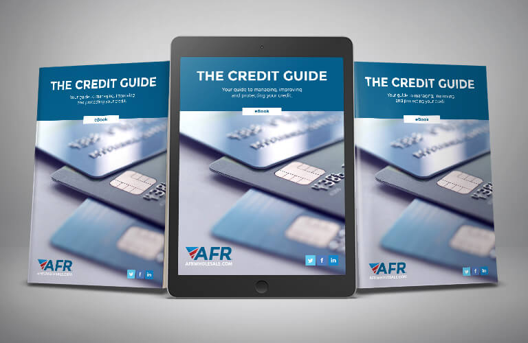 The Credit Guide
