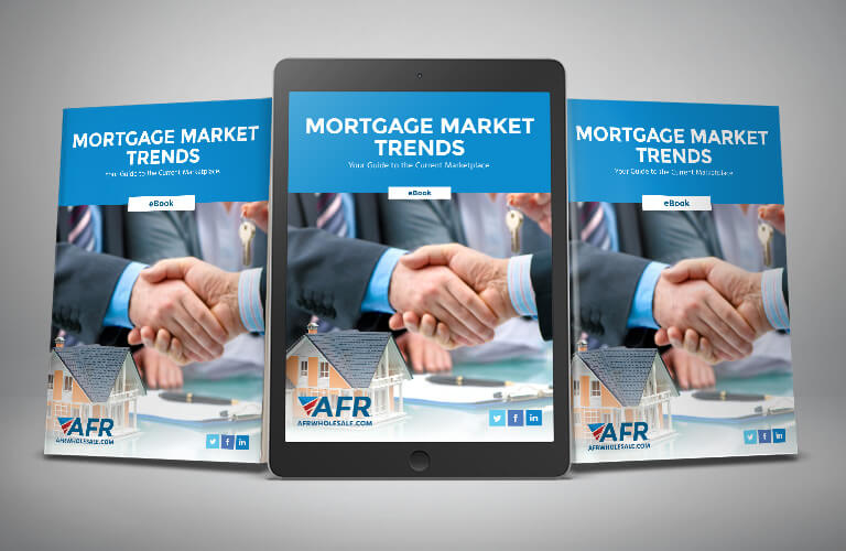 Mortgage Market Trends
