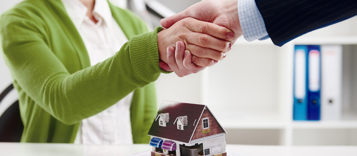 How to Build Trust with Your Mortgage Broker