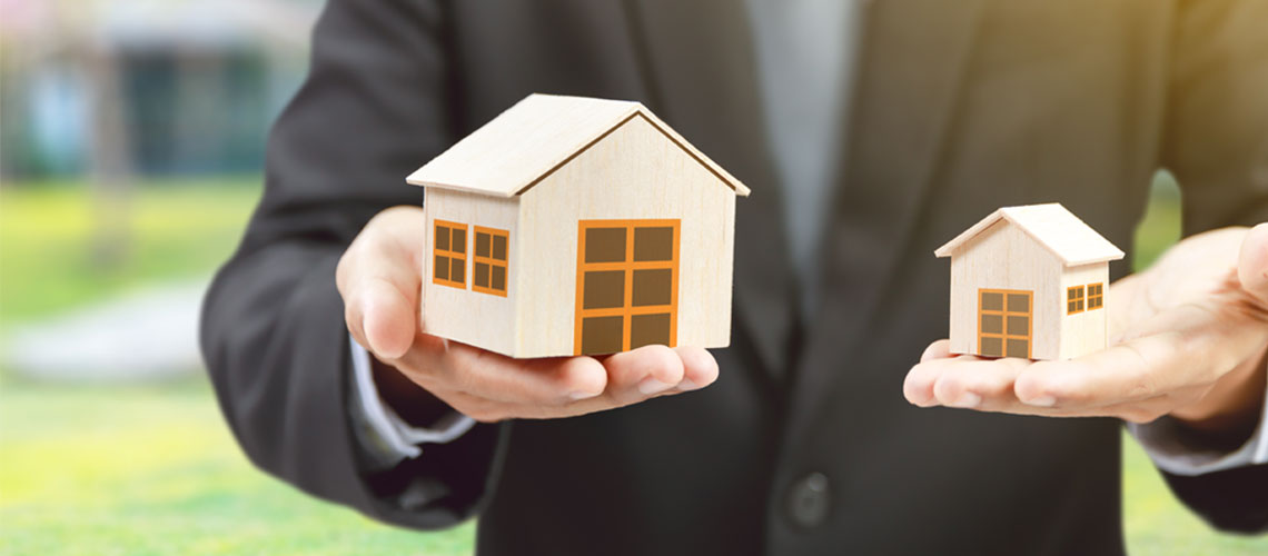 Home loans for Mobile, Manufactured, and Modular – What's the best loan for your borrower?