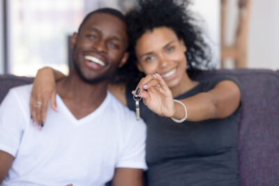 down payment assistance for home loan